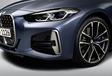 BMW Série 4 Coupé : Le Nez fin? #23