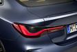 BMW Série 4 Coupé : Le Nez fin? #24