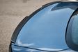 BMW Série 4 Coupé : Le Nez fin? #25