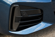 BMW Série 4 Coupé : Le Nez fin? #26