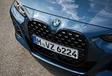 BMW Série 4 Coupé : Le Nez fin? #27
