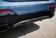 BMW Série 4 Coupé : Le Nez fin? #28