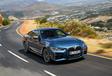 BMW Série 4 Coupé : Le Nez fin? #3