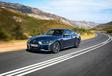 BMW Série 4 Coupé : Le Nez fin? #4