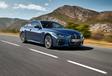 BMW Série 4 Coupé : Le Nez fin? #5
