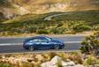 BMW Série 4 Coupé : Le Nez fin? #7