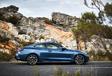 BMW Série 4 Coupé : Le Nez fin? #8