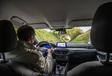Ford Focus Active 1.0 EcoBoost mHEV 155 : Parure champêtre #13