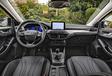 Ford Focus Active 1.0 EcoBoost mHEV 155 : Parure champêtre #14