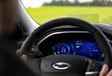 Ford Focus Active 1.0 EcoBoost mHEV 155 : Parure champêtre #15