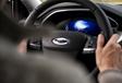 Ford Focus Active 1.0 EcoBoost mHEV 155 : Parure champêtre #16