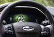 Ford Focus Active 1.0 EcoBoost mHEV 155 : Parure champêtre #17