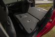 Ford Focus Active 1.0 EcoBoost mHEV 155 : Parure champêtre #20