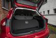 Ford Focus Active 1.0 EcoBoost mHEV 155 : Parure champêtre #21