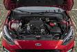 Ford Focus Active 1.0 EcoBoost mHEV 155 : Parure champêtre #22