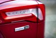 Ford Focus Active 1.0 EcoBoost mHEV 155 : Parure champêtre #24