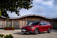 Ford Focus Active 1.0 EcoBoost mHEV 155 : Parure champêtre #4