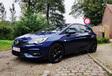 Opel Astra 1.4 Turbo CVT : tout pour la conso #2