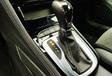 Opel Astra 1.4 Turbo CVT : tout pour la conso #3