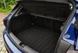 Opel Astra 1.4 Turbo CVT : tout pour la conso #4