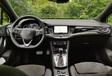 Opel Astra 1.4 Turbo CVT : tout pour la conso #5