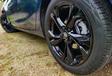 Opel Astra 1.4 Turbo CVT : tout pour la conso #6