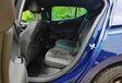 Opel Astra 1.4 Turbo CVT : tout pour la conso #7
