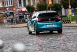 Volkswagen ID.3 : L'électrique du peuple? #10