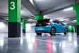 Volkswagen ID.3 : L'électrique du peuple? #11
