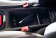 Volkswagen ID.3 : L'électrique du peuple? #18