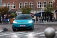 Volkswagen ID.3 : L'électrique du peuple? #2