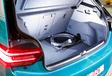 Volkswagen ID.3 : L'électrique du peuple? #23