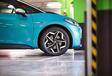 Volkswagen ID.3 : L'électrique du peuple? #24