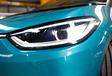 Volkswagen ID.3 : L'électrique du peuple? #25
