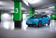 Volkswagen ID.3 : L'électrique du peuple? #3