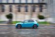 Volkswagen ID.3 : L'électrique du peuple? #5