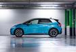 Volkswagen ID.3 : L'électrique du peuple? #6