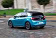 Volkswagen ID.3 : L'électrique du peuple? #8