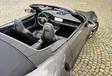 Porsche 911 Turbo S Cabriolet : comme un tourbillon #5