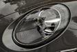 Porsche 911 Turbo S Cabriolet : comme un tourbillon #13