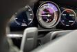 Porsche 911 Turbo S Cabriolet : comme un tourbillon #7