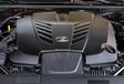 Lexus LC 500 Cabriolet - geisha topless #12