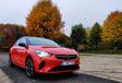 Opel Corsa-e (2020) #2