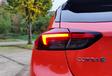 Opel Corsa-e (2020) #7