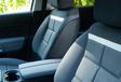 Citroën C5 Aircross Hybrid : Profiter des acquis #12