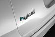 Citroën C5 Aircross Hybrid : Profiter des acquis #15