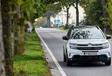 Citroën C5 Aircross Hybrid : Profiter des acquis #4