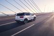 Citroën C5 Aircross Hybrid : Profiter des acquis #8