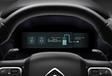 Citroën C5 Aircross Hybrid : Profiter des acquis #9