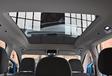 Volkswagen Caddy Life : Reprendre le contrôle #2